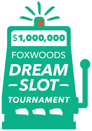 Foxwoods Casino Map Foxwoods Resort Casino In Connecticut Ct