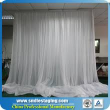 Chiffon Drape Drapes For Weddings Drapes For Weddings Suppliers And