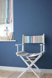 Caselio Papier Peint by The 49 Best Images About Bleu Blue By Caselio On Pinterest