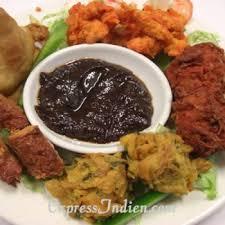 cuisine indien express indien indian notre dame de grâce ndg montreal