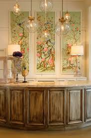 home hardware design centre midland best 25 gift shop interiors ideas on pinterest best buy store
