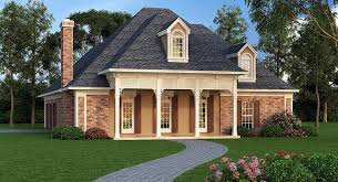 small luxury floor plans small luxury house plans