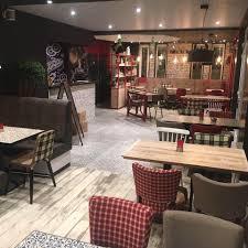 Wohnzimmer Restaurant Pizzabar Valentino Startseite Stade Speisekarte Preise