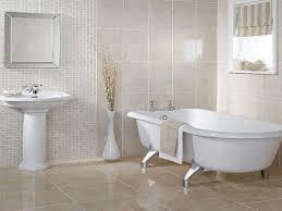 bathroom marble tile bathroom 5 marble tile bathroom