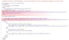 asp net client and server site state management codeproject