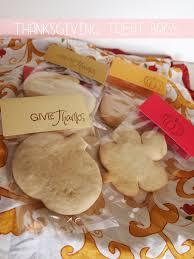 thanksgiving food craft ideas fall craft ideas simple thanksgiving treat bags crystalandcomp com