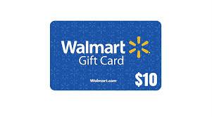 10 gift cards dash walmart gift card jargonnik tk