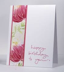 12696 best craft ideas cards stamps paper images on pinterest