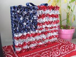fourth of july decorations 48 4th of july decorating ideas favecrafts