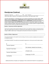 100 contracts templates payment agreement 40 templates