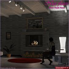 nice places home sweet home by 3 d c 3d models 3d figure assets