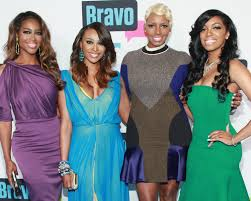 Housewives Real Housewives Of Atlanta Latest News Photos And Videos Life