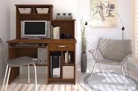 chambre d etudiant comment aménager la parfaite chambre d étudiant blogue best buy