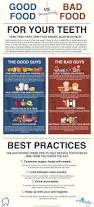 202 best oral health images on pinterest oral health dental