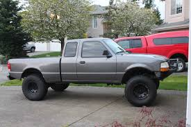 prerunner ranger jump fs for sale 2000 ford ranger xlt price dropped again nasioc