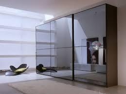 closet glass door clear glass closet doors home design ideas