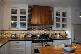 edwardian kitchen ideas kitchen restoration ideas 100 images kitchen cabinet