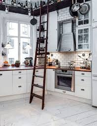 Swedish Kitchen Design 180 Best The Kitchen The Heart Of Our Home Images On Pinterest