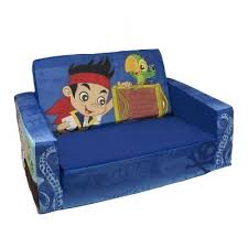 Jake And The Neverland Pirates Curtains 97 Best Charlies Pirate Bedroom Ideas Images On Pinterest Pirate