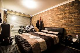 Convert Garage To Living Space by Bedroom Garage To Bedroom 12 Cheap Garage To Bedroom Conversion