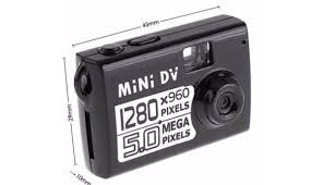 best black friday 2017 camcorder deals 1sale online coupon codes daily deals black friday deals