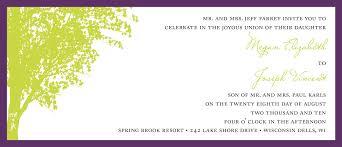 vinyl wedding invitations wedding invitations wolf u0027s grantland graphics