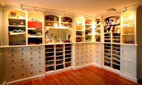 walk in closet lighting villaran rodrigo dressing room design