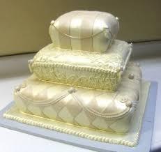 unique cakes unique cake shapes naylor wedding books