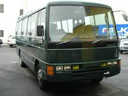 nissan urvan 15 seater nissan bus nissan bus suppliers and manufacturers at alibaba com