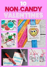 free printable valentine u0027s day word search puzzle jinxy kids
