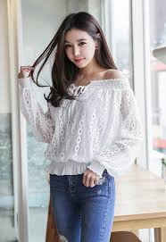 see thru blouse pics shoulder see thru blouse