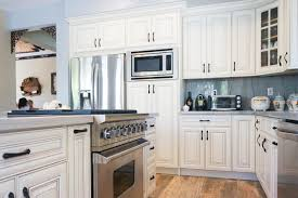 dove white glaze rta cabinets from best online cabinets