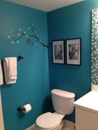 Teal Bathroom Ideas I Would Black And Whites In Our New Teal Bathroom New House