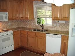 installing ceramic tile backsplash in kitchen installing ceramic tile backsplash drywall ceramic backsplash
