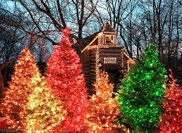 free christmas lights branson mo 56 best ozark mountain christmas images on pinterest mountain