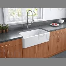Triple Bowl Kitchen Sinks by Triple Bowl Sink Triple Bowl Sink Suppliers And Manufacturers At