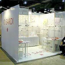 photo booth lighting manny decorators design and build trade show booths