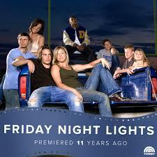 friday night lights book summary sparknotes friday night lights research paper writing service