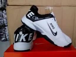 Nike Asli sepatu nike asli ngusman sport 081298380434 telkomsel