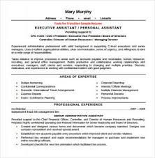 resume skills and abilities administrative assistant administrative assistant resume skills