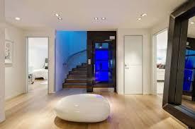 duplex home interior design charming duplex apartment interior design home interior design ideas