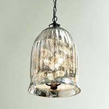 vintage glass pendant light vintage glass pendant light antique milk glass pendant lights