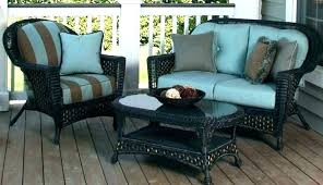amazing walmart outdoor furniture clearance and wicker patio