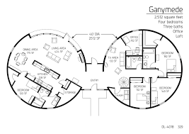 multi level house plans modern house plans floor multi level dome home designs