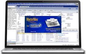 website bug report template goldmine add ons goldmine blog mastermine 9