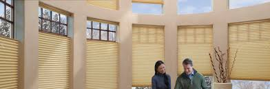 blog superior view shutters shade blinds ca il
