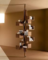 interior design cool and creative bookshelves quiet corner interior design cool and creative bookshelves