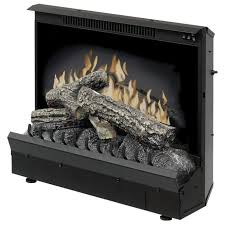 Modern Electric Fireplace Fireplace Modern Electric Fireplace Insert With Black Frame And