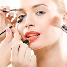 makeup artistry schools make up artist schools delano ca cosmetology beautyschools