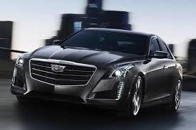 cadillac cts reviews 2015 2015 cadillac cts car review autotrader